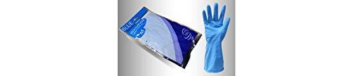 yala-flock-lined-blue-household-latex-gloves-24-xl