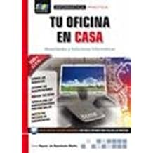 Problemas resueltos de instrumentación y medidas electrónicas (R) (1994)