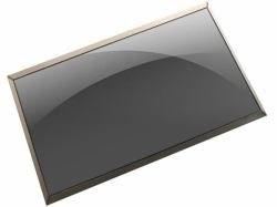 HP 809372-001 - LCD Raw Panel 15.6 LED AG FHD - Warranty: 6M Raw-panel-lcd