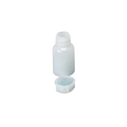 3B Scientific U8442640 Glasschrot, 100 g