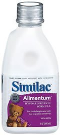 similac-alimentum-hypoallergenic-formula-with-iron-dha-ara-ready-to-feed-1-quart-pack-of-6-kids-infa