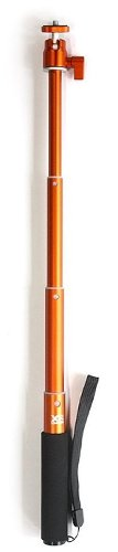 X-Sories XSories U-Shot (Orange)