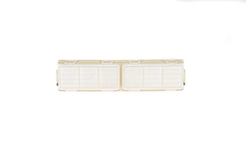 Genuine Dyson Hepa filter and cover service assembly for ALL Dyson AB08 Airblade fans