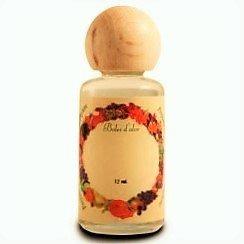 white-musk-12ml-aceite-perfumado