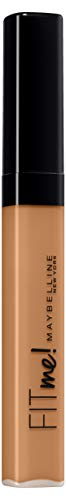 Maybelline New York Correcteur Fit Me Matte & Poreless 40 Caramel