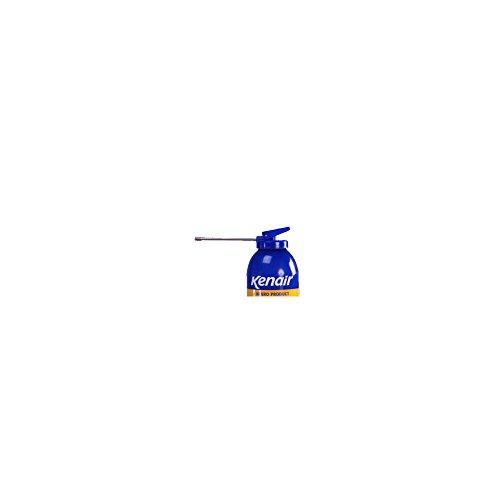 Kenro Kenair Blue Actuator Valve for Aerosol [KENRO4] -