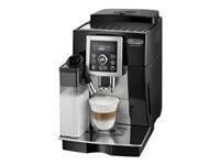 coffee machine DELONGHI ECAM 23.463B