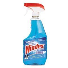 windexr-powerized-glass-cleaner-with-ammonia-d-32-oz-spray-bottle-by-drackett