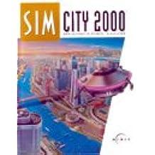 Sim City 2000 - Erstausgabe