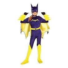 Herrenkostüm Comedian Watchmen TM - XL (Comedian Watchmen Kostüme)