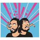 Romance Bloody Romance by Death From Above 1976 (2005-11-18)