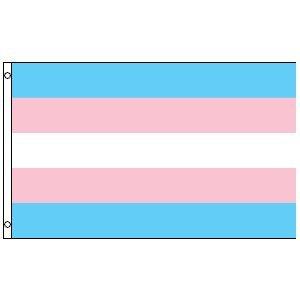 Rainbow Sisters transgenre Gay Pride \\