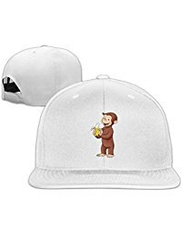 a Trucker Hats ()