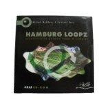 Wizoo: Hamburg Loopz for AKAI S-1000 / S-2000 / S-3000