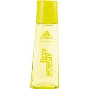 adidas Fizzy Energy Eau De Toilette 30 ml, 1er Pack (1 x 30 ml)