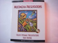 business-week-guide-to-multimedia-presentations-cd-rom-disk-by-lindstrom-robert-l-1994-paperback