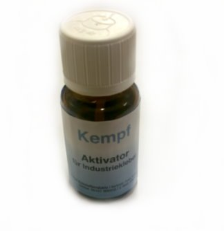 kempf-activator-for-industrial-adhesive-15ml