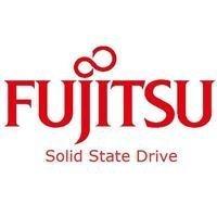 "Fujitsu SSD SATA 1.6TB 1600GB 2.5"" Serial ATA III - Internal Solid State Drives (1600 GB, 2.5"", Serial ATA III, 6 Gbit/s)"