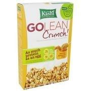 kashi-cereal-multigrain-golean-crunch-honey-almond-flax-14-oz-case-of-12