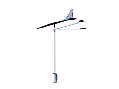 windex-3538801-freccia