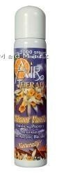 air-therapy-mia-rose-products-air-freshening-mistvan-46-fz-by-air-therapy
