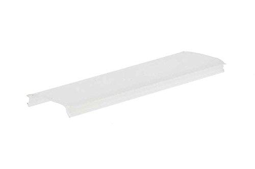 diffusore-copertura-pc-satinata-smerigliato-opaca-per-profilo-alluminio-larga-da-20mm-ba2310-e-ba281