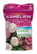 cuxin-spezialdunger-fur-kamelien-750-g