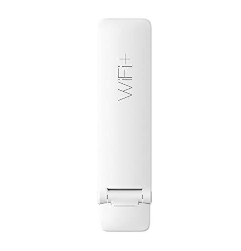 Xiaomi Mi dvb4155cn–Prolunga di Rete Wi-Fi 2