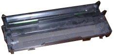 Olivetti b0449–Tonerkartusche, Schwarz