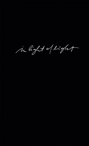 Brigitte Kowanz: In Light of Light