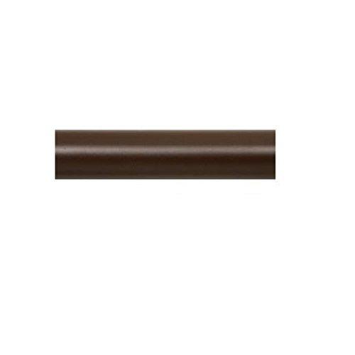 Fanimation Deckenventilator Verlängerungsstange Bronze, [Länge]:60 cm -