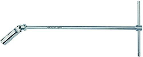USAG 278 NL U02780031 Chiavi a T Snodate per Candele Lunghe