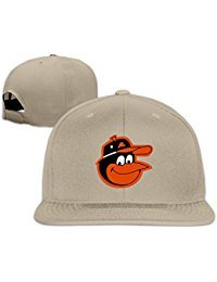 baltimore-orioles-os-birds-brad-brach-cool-hat