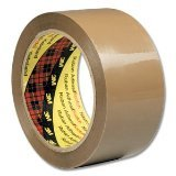 3m-scotch-buff-brown-packaging-parcel-tape-50mm-x-66m-pack-of-2
