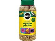 miracle-gro-liberation-lente-tous-usages-plant-food-1-kg-pot-de-scotts