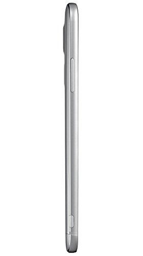 LG G5 SE H840 - Smartphone DE 5 3    32 GB  4G  Android 6 0 Marshmallow  C  mara DE 16 MP   Color Plateado