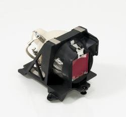 Barco R9801264 - Lamp module for PROJECTION DESIGN ACTION M25 Projector. Type = UHP, Power = 300 Watts. Now with 2 years FOC warranty. -