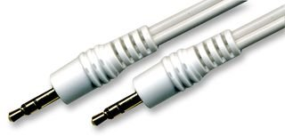 12-metre-white-cable-gold-35mm-stereo-jack-jack-plugs-lead-for-apple-android-phones-tablets-aux-in