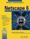 netscape-6-manual-imprescindible-con-cd-rom