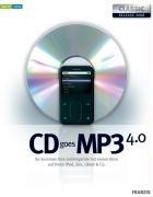 Produktbild CD goes MP3 Classic