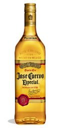 jose-cuervo-jose-cuervo-tequila