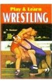 Play & Learn Wrestling