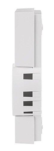 HomeMatic-103584-Zentrale-Haussteuerung-CCU2-wei