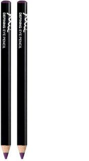 Mii Cosmetics–Violett, Eyeliner Bleistift (Dazzle 03) (Dazzle Highlighter)