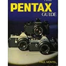 Pentax guide