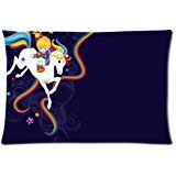 rainbow-brite-and-starlite-pillowcasesfundas-para-almohada-custom-pillow-casefundas-para-almohadacus
