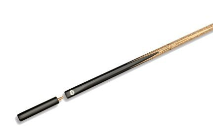 peradon-hawk-8-ball-pool-cue
