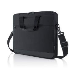 Belkin Slim Case for up to 15.6 inch Notebooks