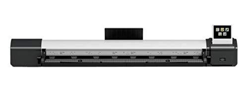 CANON MFP Scanner L24ei for Canon TM Canon Modul