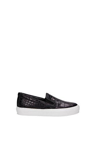 slippers-salvatore-ferragamo-women-leather-black-pacau10598071-black-7uk